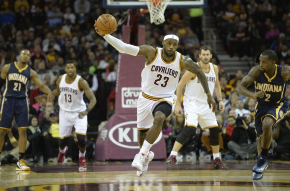 lebron-james-nba-indiana-pacers-cleveland-cavaliers-590x900